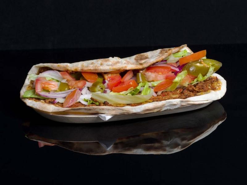 kurios-amsterdam-turkse-pizza-lahmacun