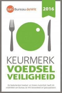 kurios-amsterdam-keurmerk-2016