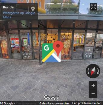 kurios-amsterdam-op-google-streetview