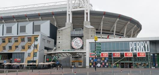 kurios-amsterdam-amsterdam-arena-evenementen
