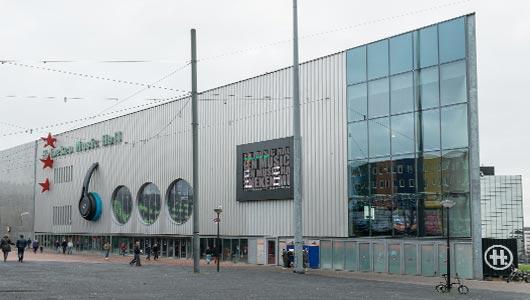 kurios-amsterdam-heineken-music-hall