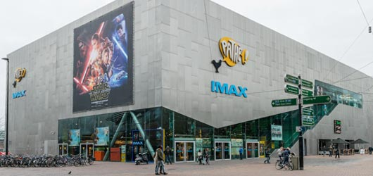kurios-amsterdam-zuidoost-pathe-arena-bioscoop
