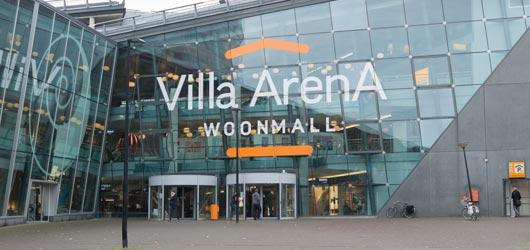 kurios-amsterdam-zuidoost-villa-arena